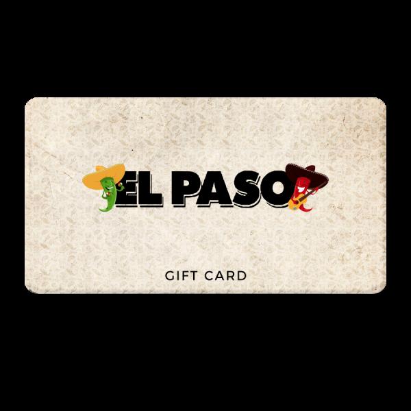 ElPaso-GiftCard